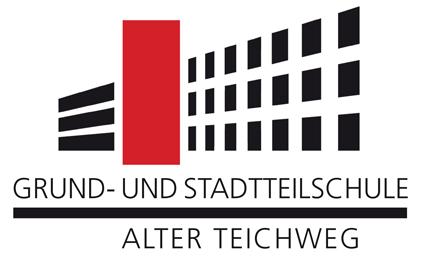 ATW-Logo-2013