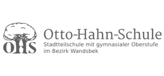 OHS-600x510-2
