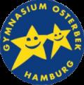Osterbek_Logo-removebg-preview