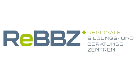 rebbz-logo