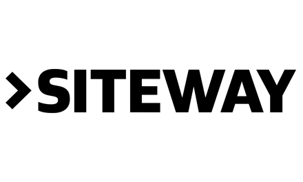 siteway-logo